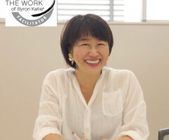 Welcome to Holistic Counseling Tokyo!